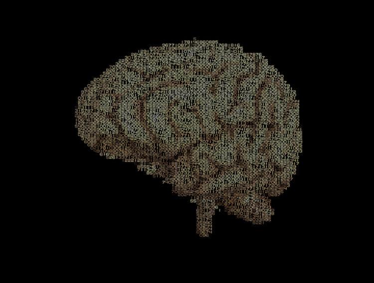 neurofeedback-bio-feedback-fair-counseling-illinois-schaumburg-750x568