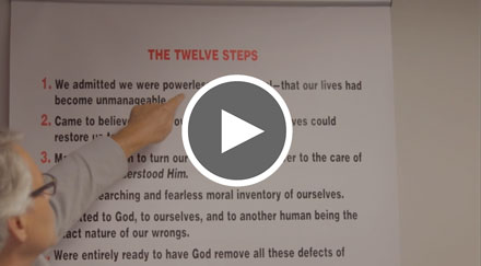 twelve-steps-meaning-to-fair-counseling